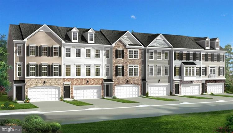 CAPITAL LANE- WINDSOR, Hagerstown, MD 21742 - Image 1