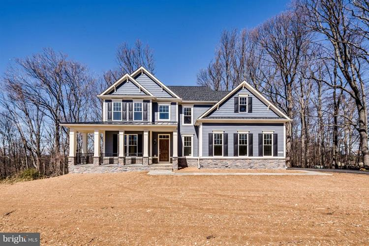4 BLUE BIRD DRIVE, Westminster, MD 21157 - Image 1