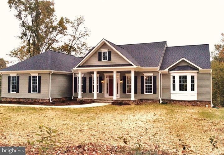 HAMMERSTONE DRIVE, Westminster, MD 21157 - Image 1