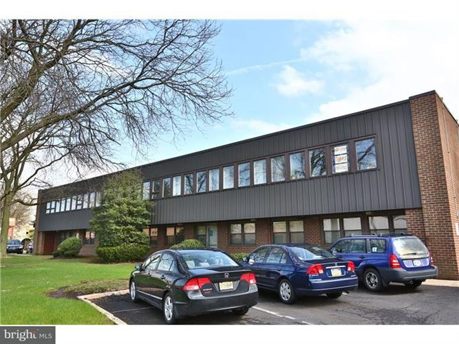 1310 INDUSTRIAL BOULEVARD, Huntingdon Valley, PA 18966 - Image 1