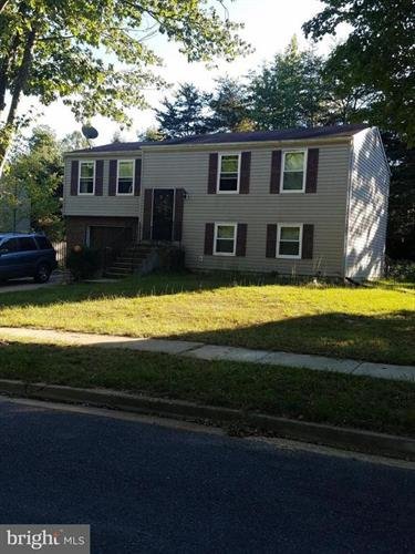 3811 VALLEY WOOD COURT, Fort Washington, MD 20744 - Image 1