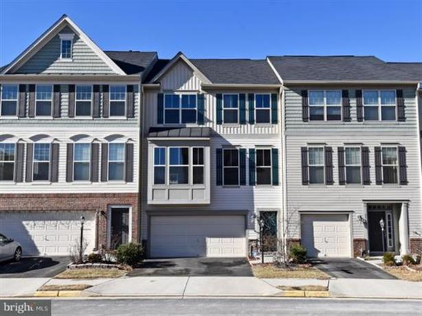 22177 NAPIER TERRACE, Broadlands, VA 20148