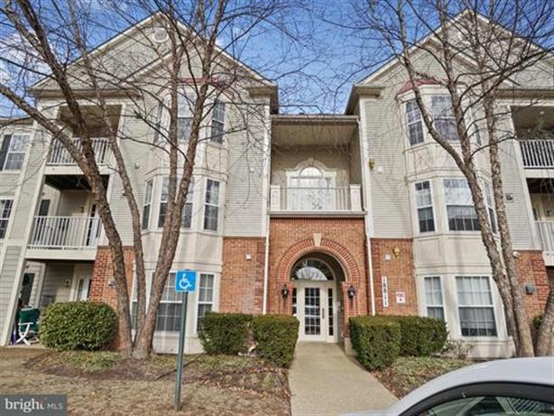18811 SPARKLING WATER DRIVE, Germantown, MD 20874