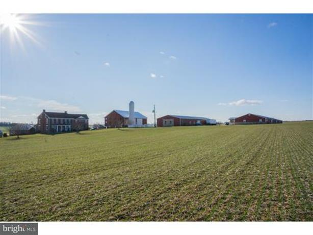 385 SELLS STATION ROAD, Littlestown, PA 17340