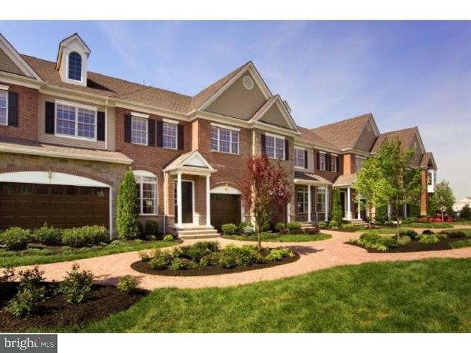 1313 PREAKNESS COURT, Cherry Hill, NJ 08002 - Image 1