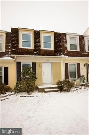 3529 MOULTREE PLACE, Baltimore, MD 21236