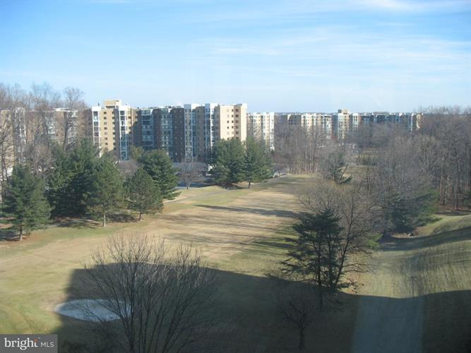 3330 LEISURE WORLD BOULEVARD, Silver Spring, MD 20906
