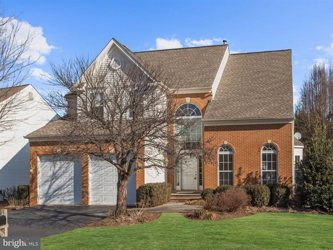 21383 FULTONHAM CIRCLE, Ashburn, VA 20147
