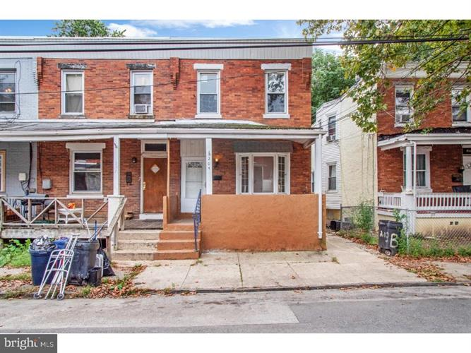 205 N FRONT STREET, Darby, PA 19023 - Image 1