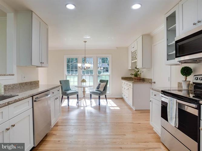 2502 WOOD FERN COURT, Reston, VA 20191