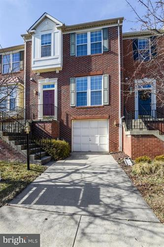 2018 MADRILLON SPRINGS COURT, Vienna, VA 22182