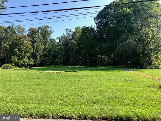1470 AIRPORT ROAD, Coatesville, PA 19320 - Image 1