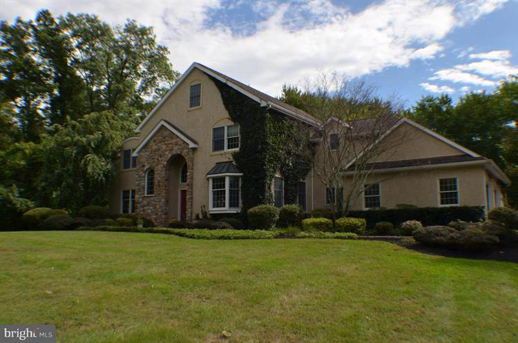 119 ROSE LANE, Horsham, PA 19044 - Image 1
