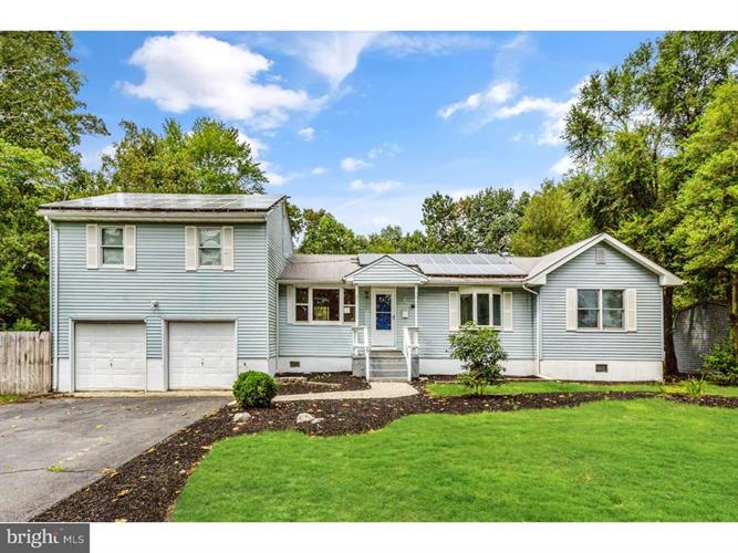 6 HILL LANE, Cream Ridge, NJ 08514 - Image 1