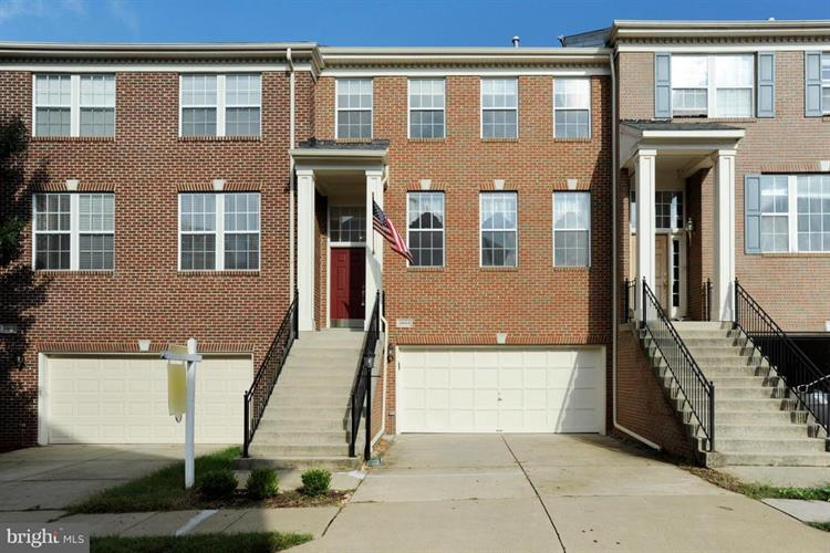 46144 AISQUITH TERRACE, Sterling, VA 20165 - Image 1