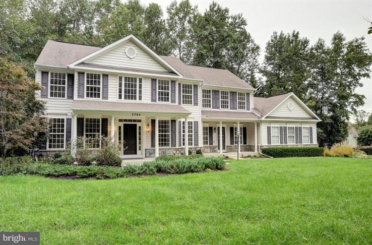 3764 COLLIERS DRIVE, Edgewater, MD 21037 - Image 1