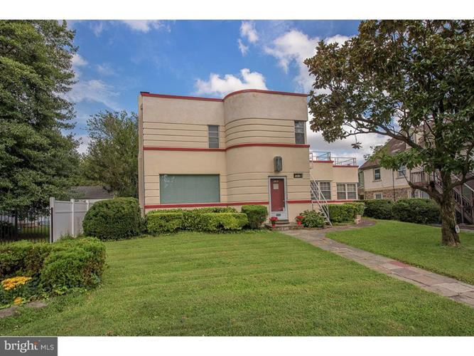 1419 E DARBY ROAD, Havertown, PA 19083 - Image 1