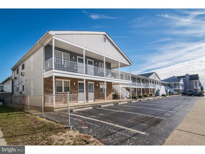 825 PLYMOUTH PLACE, Ocean City, NJ 08226
