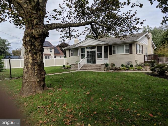 112 SUMMIT AVENUE, Sewell, NJ 08080 - Image 1