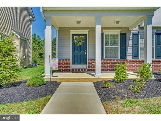 12 CANTER PLACE, Chesterfield, NJ 08515 - Image 1