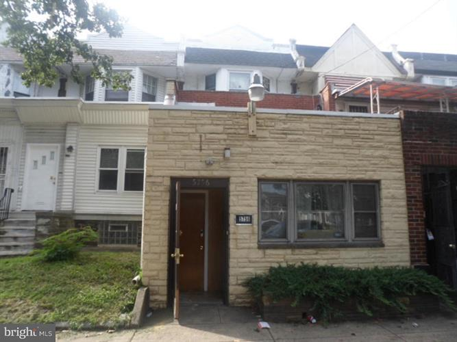5756 N 5TH STREET, Philadelphia, PA 19120 - Image 1