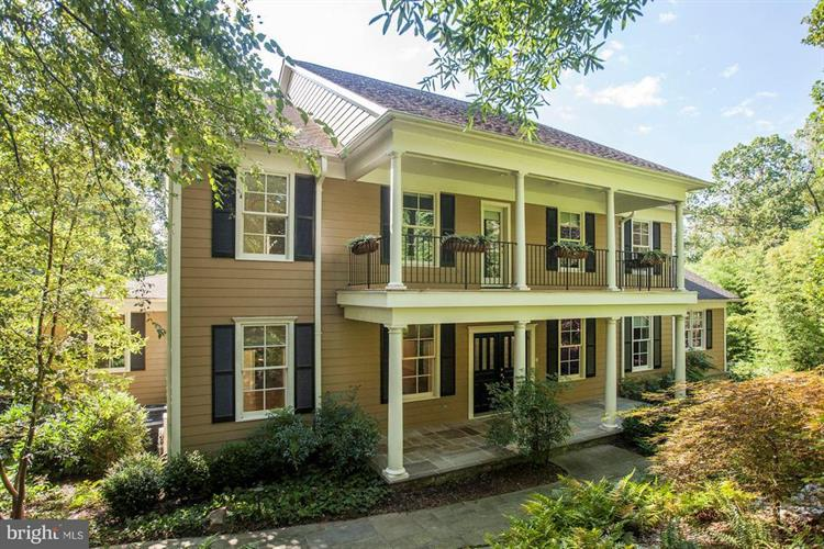 5431 MOHICAN ROAD, Bethesda, MD 20816 - Image 1