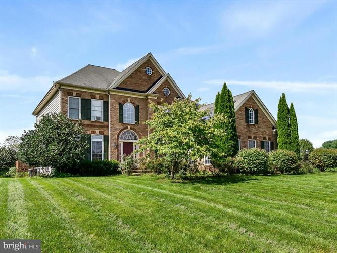 303 STABLE VIEW COURT, Parkton, MD 21120 - Image 1