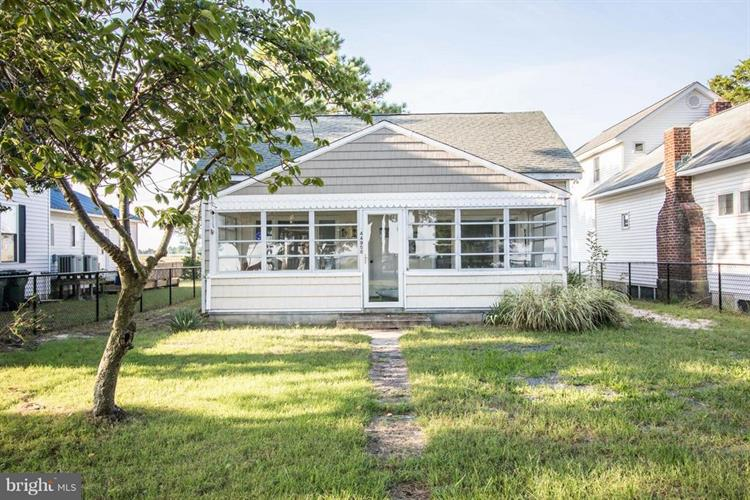 44958 LIGHTHOUSE ROAD, Piney Point, MD 20674 - Image 1