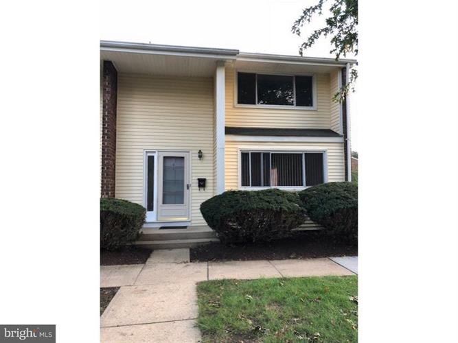 1Q QUINCY CIRCLE, Dayton, NJ 08810 - Image 1