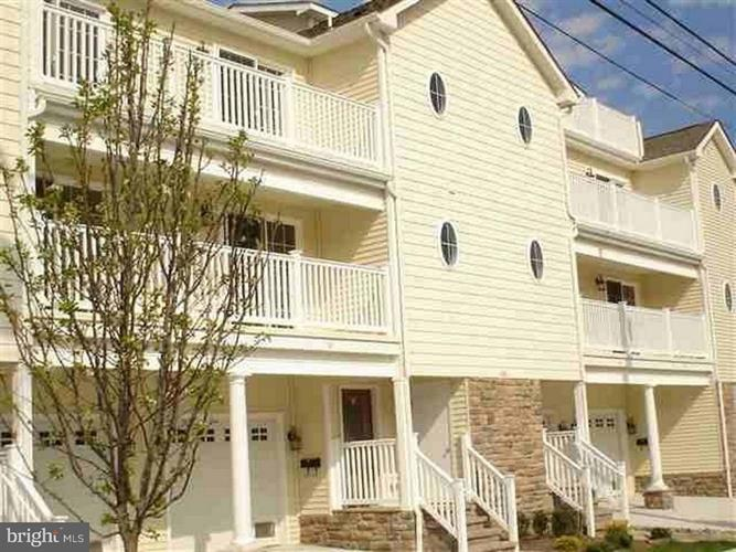 147 E ANDREWS AVENUE, Wildwood, NJ 08260 - Image 1