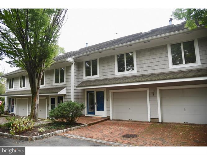 24 MOUNTAIN AVENUE, Princeton, NJ 08540 - Image 1