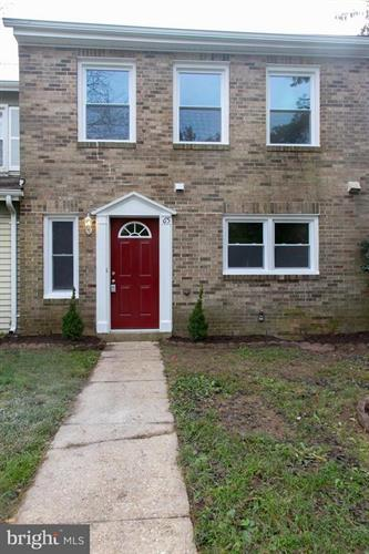 65 MEADOW LANE, Waldorf, MD 20601 - Image 1