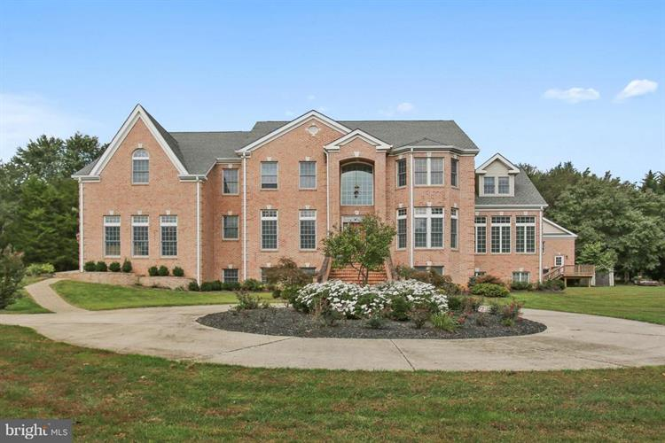 22329 ROLLING HILL LANE, Gaithersburg, MD 20882 - Image 1