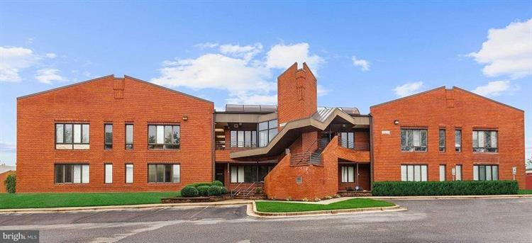 19650 CLUB HOUSE ROAD, Gaithersburg, MD 20886 - Image 1