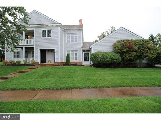 85 WINTHROP ROAD, Monroe, NJ 08831 - Image 1