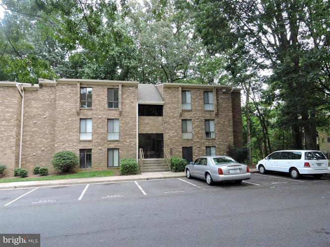 2331 FREETOWN COURT, Reston, VA 20191