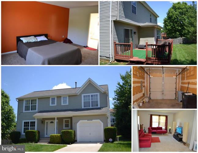 11110 CAPTAINS VIEW LANE, Fort Washington, MD 20744 - Image 1