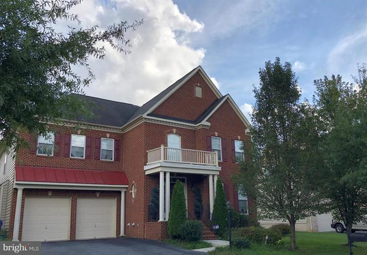 10490 SUGARBERRY STREET, Waldorf, MD 20603 - Image 1
