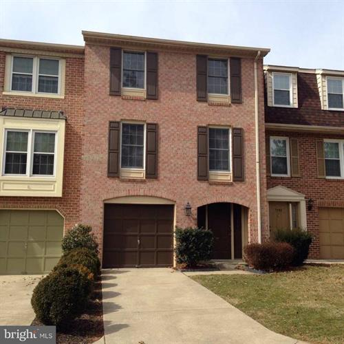 7990 QUAY COURT, Frederick, MD 21701