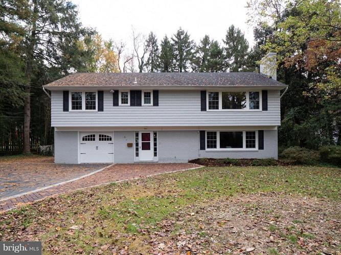 3 EVERGREEN TRAIL, Severna Park, MD 21146 - Image 1