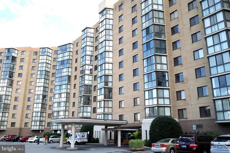 3310 LEISURE WORLD BOULEVARD N, Silver Spring, MD 20906 - Image 1