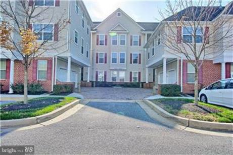 9615 DEVEDENTE DRIVE, Owings Mills, MD 21117 - Image 1