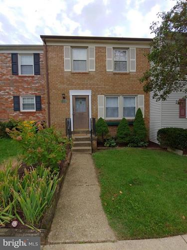 2095 LAKE GROVE LANE, Crofton, MD 21114 - Image 1