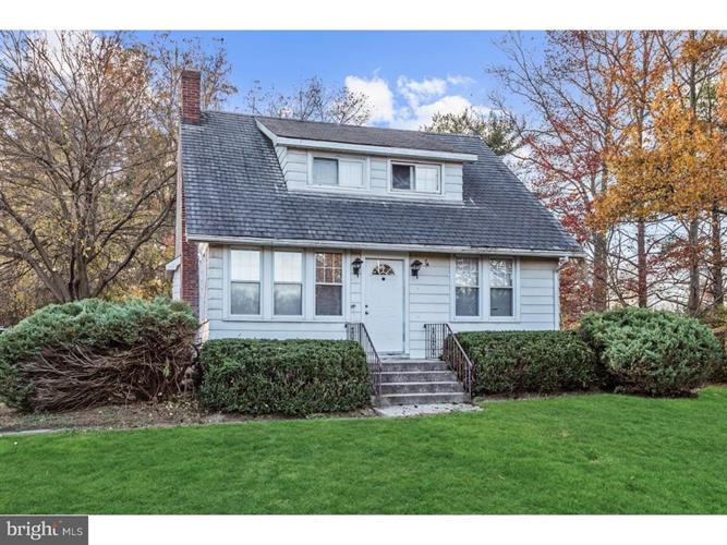 11 CHAIRVILLE ROAD, Medford, NJ 08055 - Image 1