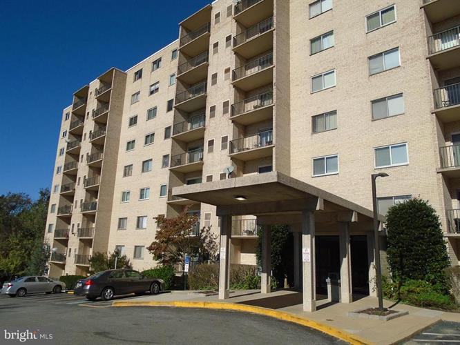12001 OLD COLUMBIA PIKE, Silver Spring, MD 20904 - Image 1