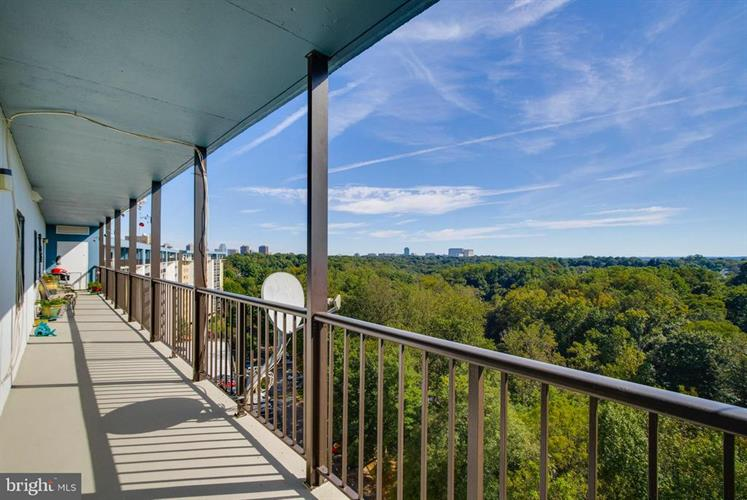 3800 POWELL LANE, Falls Church, VA 22041 - Image 1