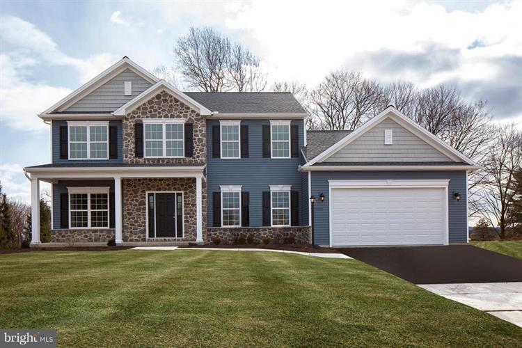 590 COUNCIL DRIVE, Harrisburg, PA 17111 - Image 1