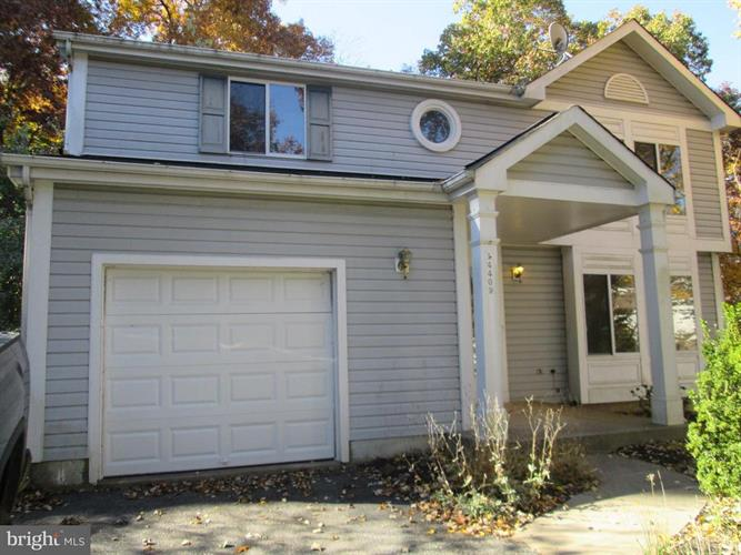 14409 SETTLERS LANDING WAY, North Potomac, MD 20878 - Image 1