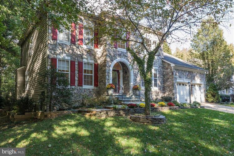 1612 HOMEWOOD LANDING ROAD, Annapolis, MD 21409 - Image 1