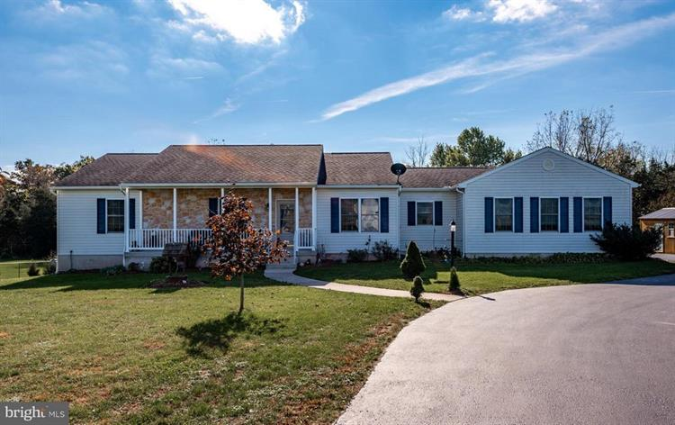 750 E CANAL ROAD, Dover, PA 17315 - Image 1